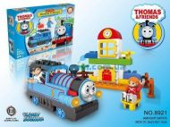 Конструктор Thomas & Friends 8921