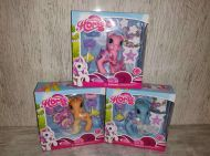 Пони My Little Pony 1235A